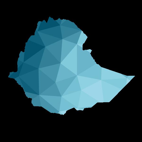 ÄthiopienPoligon
