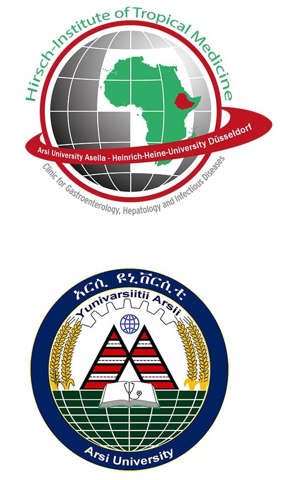 Asella Logos2