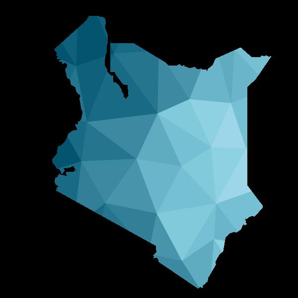 KeniaPoligon neu 2