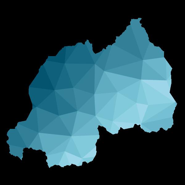 RuandaPoligon