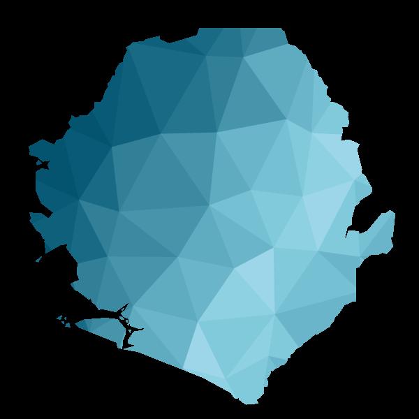 SierraLeonePoligon