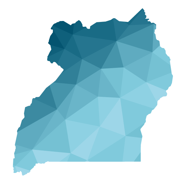 UgandaPoligon