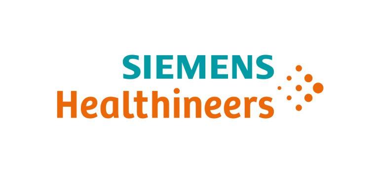 siemens healthineers header 768x384 1
